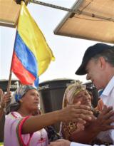 La Guajira 2017